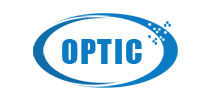 Hong Kong optic forest Co., Ltd