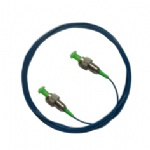 PM850 Fiber Patchcord/Connector